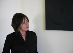 Elena Forin