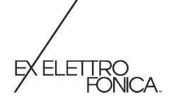 ex-elettrofonica