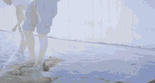 Attenzione, prodotto solubile in HTML, 2003, DVD, 03:19 min.