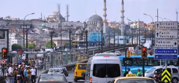 Turkey-Istanbul-2009-37