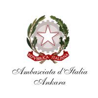 Ambasciata d'Italia in Turchia