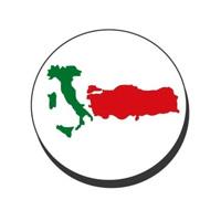 Camera di Commercio Italiana in Turchia