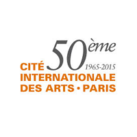 Citè des Arts de Paris