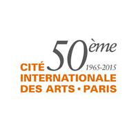 Citè des Arts de Paris
