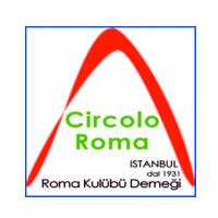 Circolo Roma Istanbul