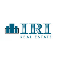 IRI REAL ESTATE