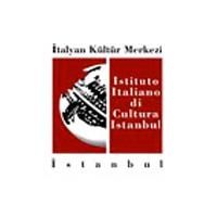 Istituto Italiano di Cultura di Istanbul