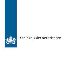 Ambasciata del Regno dei Paesi Bassi