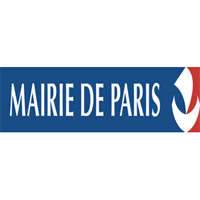 Mairie de Paris Affairs Culturel