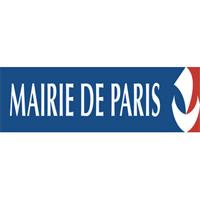 Mairie de Paris Affairs Culturel