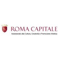 Roma Capitale, dipartimento cultura