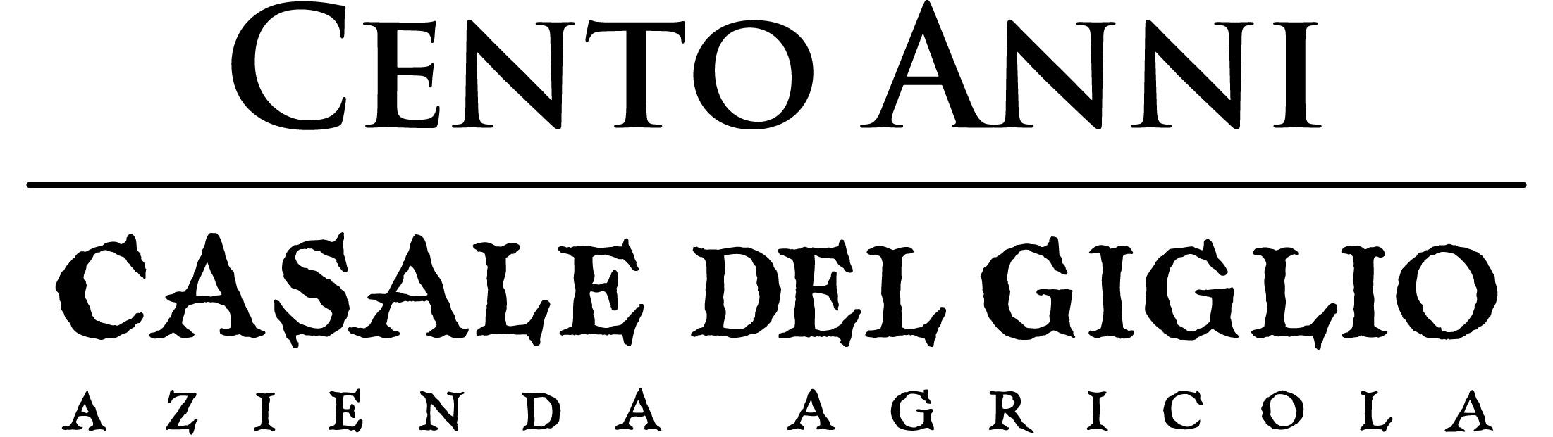 Logo_100-Anni+Casale_new