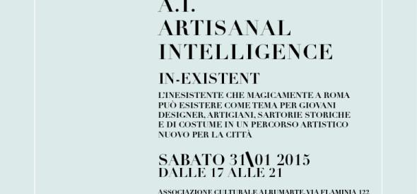 invito_AI_03 (1)
