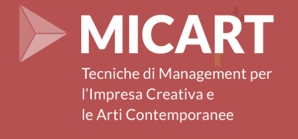 MICART