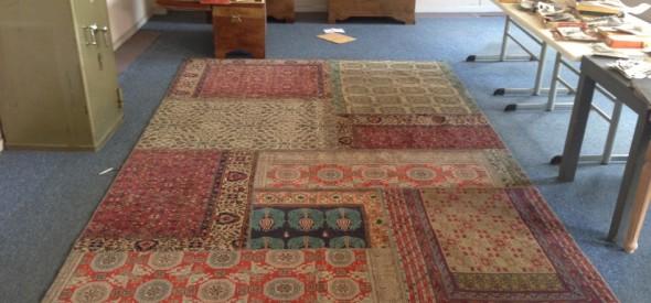 Favelli_Archivio tappeto_Yapi