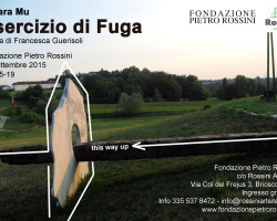 Invito_FondazioneRossini
