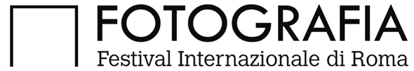 Logo-Festival-orizzontale