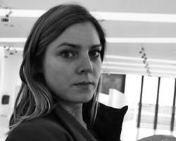 Lydia Pribisova_portrait