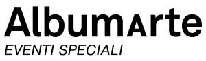 albumarte_eventi-speciali-logo