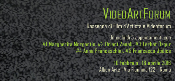 VideoArtForum_sitoIT