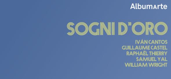 Sogni-d'oro-sitoweb