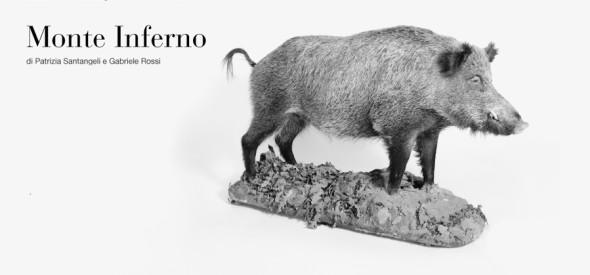 monte-inferno-header-sito