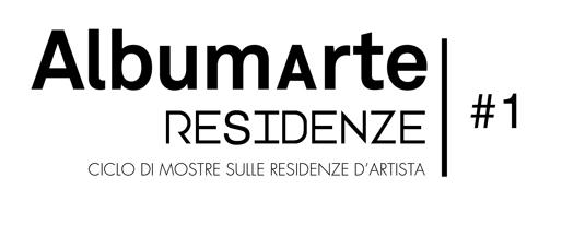 Logo residenze def