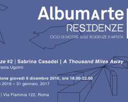 Residenze-2_Casadei-feaut image sito