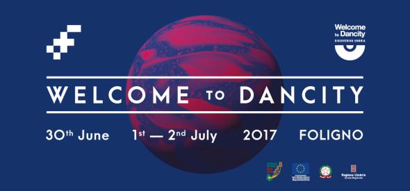 Dancity Festival 2