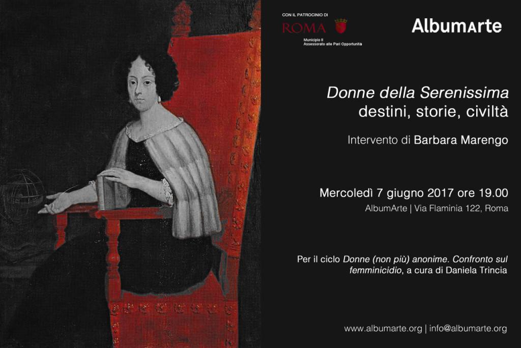 albumarte_donne-serenissima_7-giugno