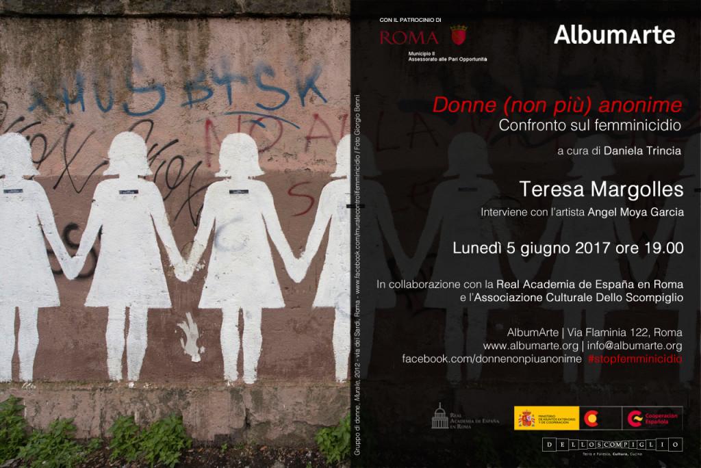 albumarte_donne_margolles_invito