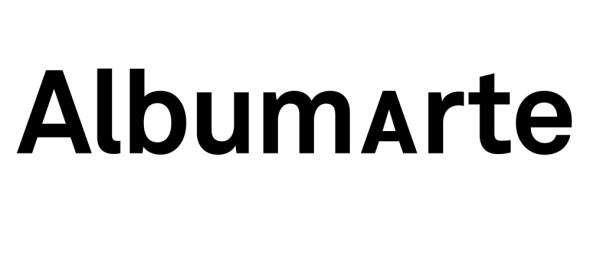 logo-albumarte