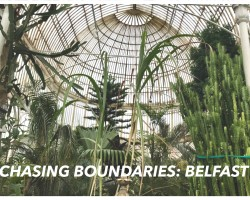 chasing-boundaries-belfast