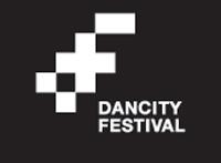 logo-dancity