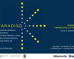 albumarte-paradiso-7mar2018_invito