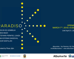 albumarte-paradiso-march7_2018_invitation