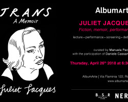 albumarte_juliet-jacques_invitation-26_04