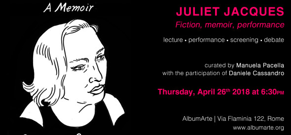 albumarte_juliet-jacques_invitation-26_04