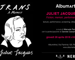 albumarte_juliet-jacques_invito_26_04
