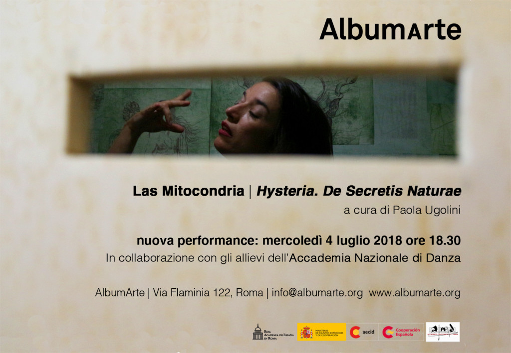 las-mitocondria_performance-4-luglio-2018