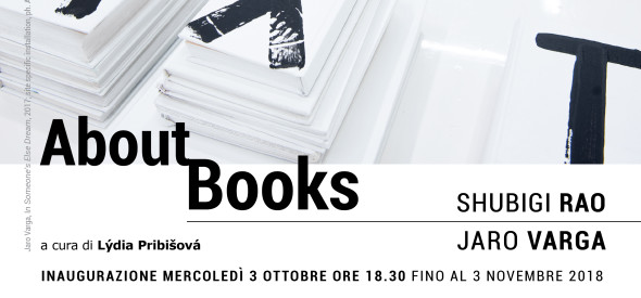 albumarte_about-books_3ott