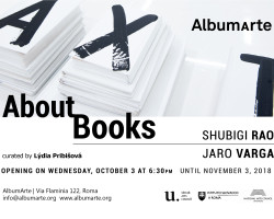 albumarte_about-books_invit-oct3