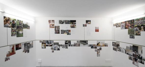 magiccarpets exhibition view