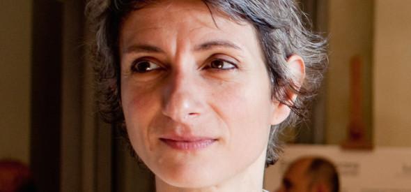 Elisa Del Prete