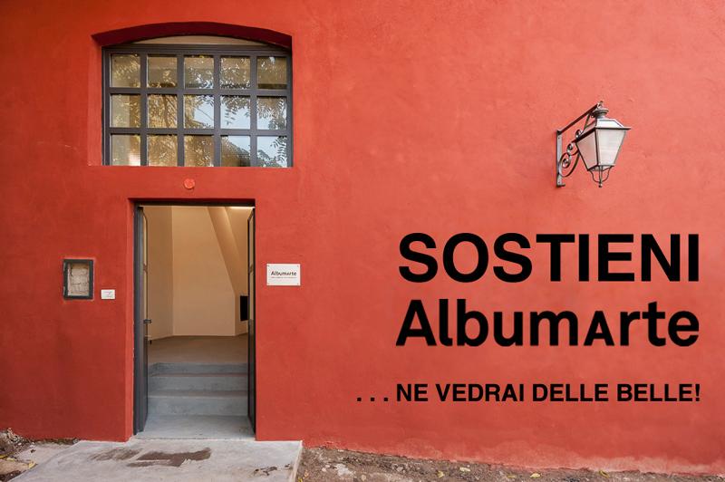 sostieni-albumarte-sito-ita-def