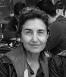 anna-cestelli-guidi-ok