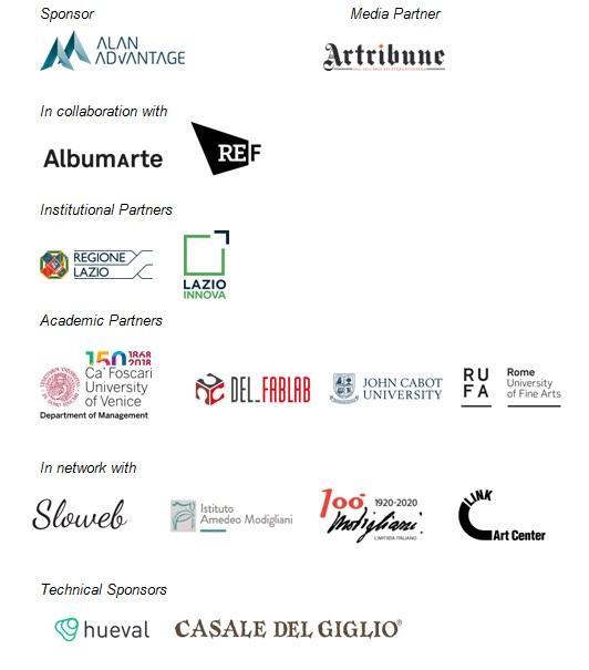 sponsor-rehumanims-eng