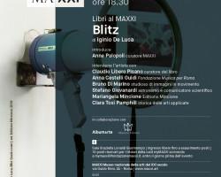 invito_librialmaxxi_blitziginiodeluca