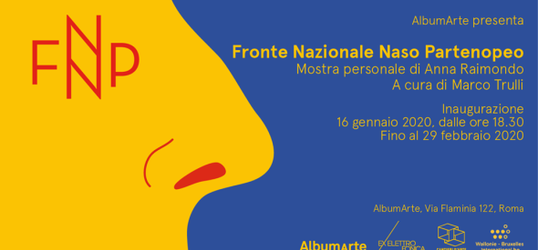 anna-raimondo-fronta-nazionale-naso-partenopeo
