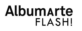 logo-albumarte-flash